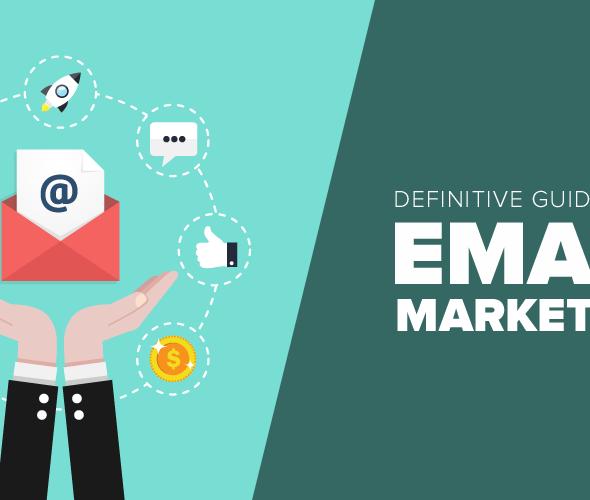 emailmarketingguide